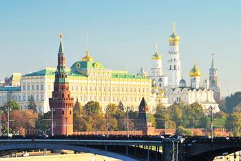 Грузоперевозки Москва